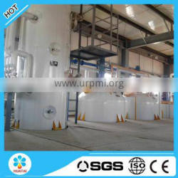 high extraction rate coconut extractor machine