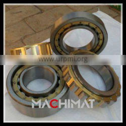 Supply China Manufacture NJ1060 cylindrical roller bearing