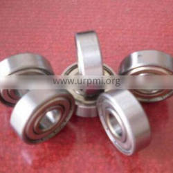 High Precision Cheap Price Deep Groove Ball Bearing 623-Z
