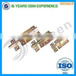 China top products electrical panel latch