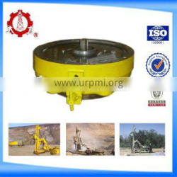 traction air reducer for cm351 atlas drills