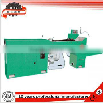 High quality Horizontal internal broaching machines L6102 With low price