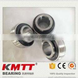 UCF209 pillow block bearing for agricultural machinery