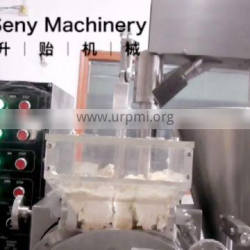 Small Scale Automatic Shumai Siomai Shaomai Making Machine with Good Price