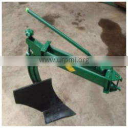 The best selling agricultural machinery SINGLE PLOUGH
