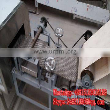 all types of cookies making machine