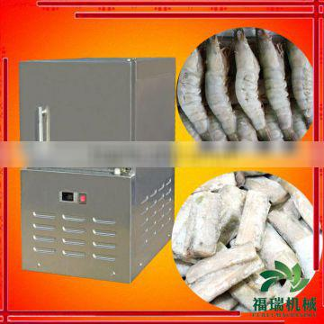 MADE IN CHINA spiral blast freezer/commercial blast freezer/meat blast freezer