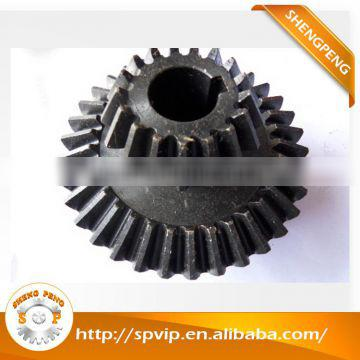 China special made stainless steel High Precision Ring Gear