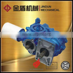 37cc HST hydraulic static transmission hst agricultural motor combine harvester parts