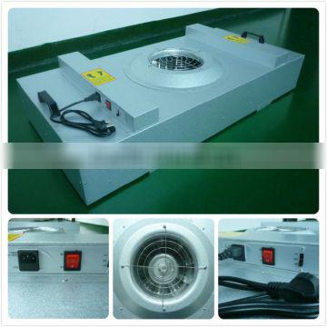 Top Selling! New Arrival Cleanroom Fan Filter Unit FFU