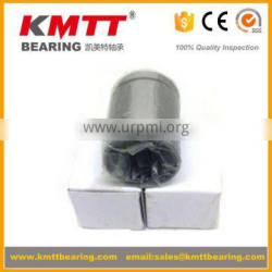 Widely-used linear bearing LM40LUU bearing