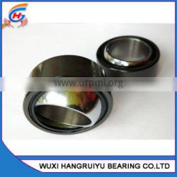 High precision good performance non-standard rod end bearing ball joint bearing GE17ES