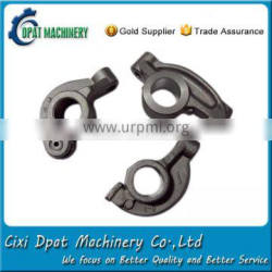 wholesale china products valve rocker arm with high quality