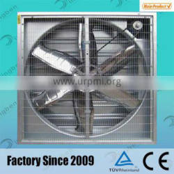 China Supplier guangzhou shenzhen exhauster fan