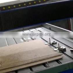 1212 1218 1224 1325 4 head spindle cnc router cutting engraving machine for sale