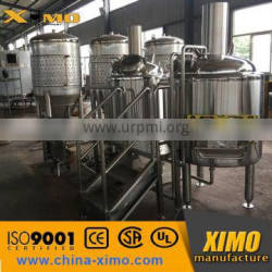 10bbl brewery equipment for sale