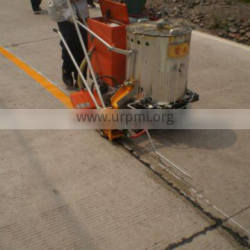 Road marking paint machine with high quality
