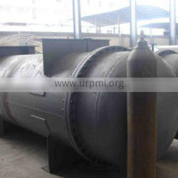 air cooled condenser for condensate