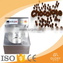 stainless steel mini chocolate making machine/chocolate melting machine/chocolate machine