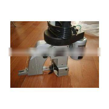 Bag sewing machine for sales
