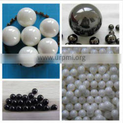 High qualily china manufacture ceramic bearing balls