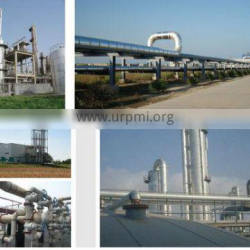 Gold supplier !! steam distillation equipment with Germany technology