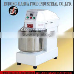 best selling bread dough spiral mixer made in china