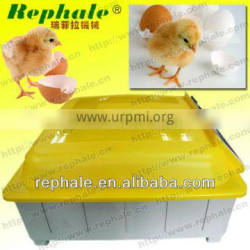 48pcs eggs mini duck eggs incubator