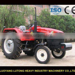 2012 NEW LUTONG850 85hp 2WD wheel-style tractor