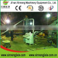 Specialized in High Cpacity Fibre sludge Biomass dryer sheets