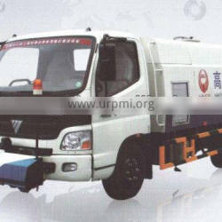 watering-cart/FOTON chassis Power:105kw watering-cart