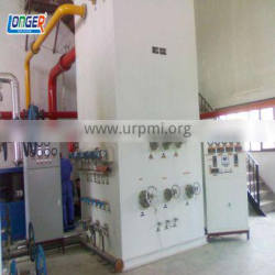 high purity liquid nitrogen production equipment