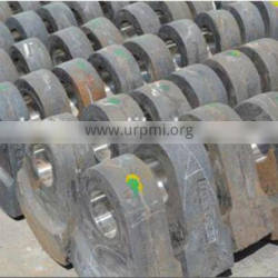 Hammer Crusher Spare Parts Hammer Head