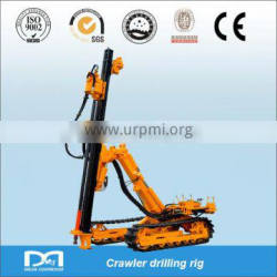 f=6~20 18m cable tool drilling rig