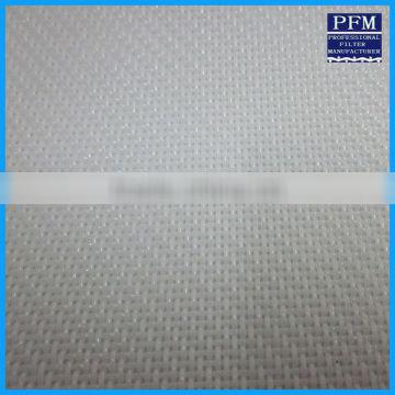 Polyester Dryer Fabric For Diapers Machine