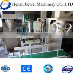 standard flour packing manufacturing machines for Indonesia