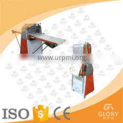Alibaba Hot Sale Glory Bakery Croissant Maker Machine/ Bakery Pastry Shop Crossiant Dough Sheeter