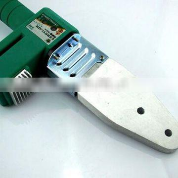 Berrylion tools constant temperature subterrene for getting rid of the oil paint