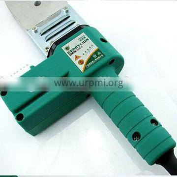 20-110mm PPR heating tools hot melt machine with good quality