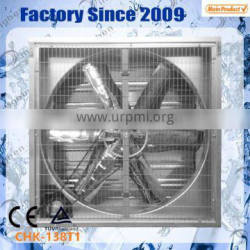 China Market Cooling Wall Mounted Centrifugal Exhaust Fan