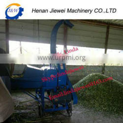 Best Selling Animal Feed Farm Corn Straw Stalk Chaff Cutter