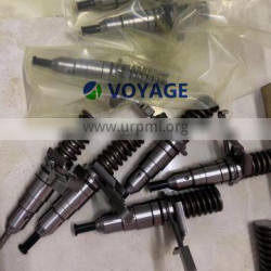 387-9428 Diesel Injector For Excavator Engine Common Rail Injector 387-9428 Fuel Injector