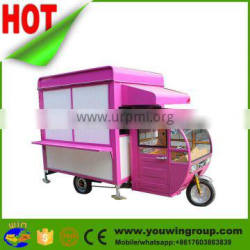 perfact quality catering food warmer, combi truck food, commercial fabrica de food truck