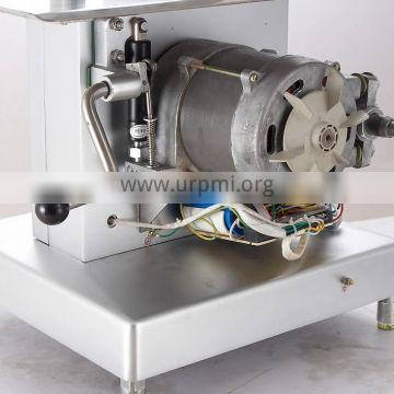 High efficiency electric bone cutting saw, CE approved stainless steel meat band saws