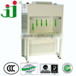 Biological Purification Table Laminar Flow Clean Bench