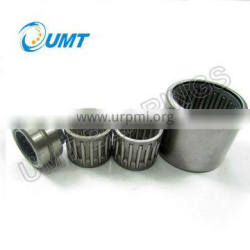 i Good Quality Machine Tool Bearing/Needle Roller Bearing