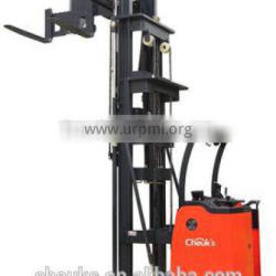 Professional Electric Stacker FBT series