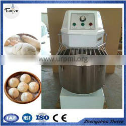 High quality stainless steel butter stirrer,bread and cookie making machine