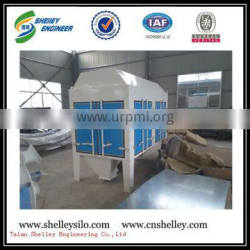 sesame seed wheat cleaning machines for sale