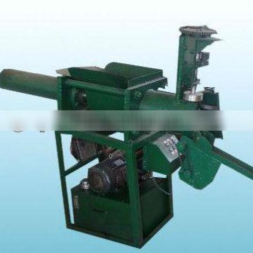 Automatic High quality Spiral incense making machine for sale